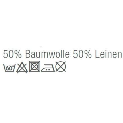 Prosop de bucatarie Sander Jacquards Legumes 50x70cm, 2 verde