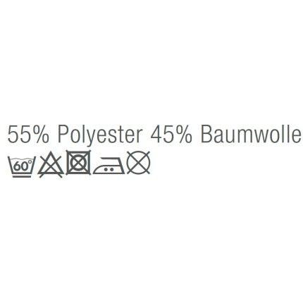 Fata de masa Sander Basics Astoria 150x250cm, protectie anti-pata, 29 ecru