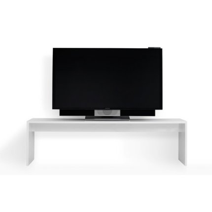 Televizor LED Bang & Olufsen Beovision Avant 75-inch  4K UHD 3D