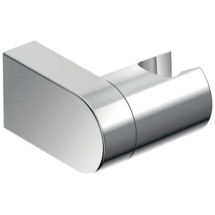 Agatatoare dus Ideal Standard IdealRain Cube reglabila