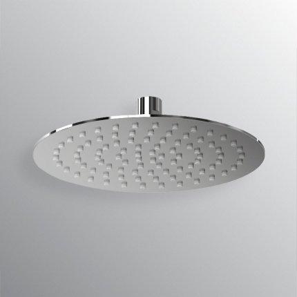 Palarie de dus Ideal Standard Ideal Rain Luxe M1 200mm