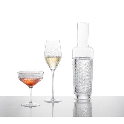 Set 2 pahare Zwiesel Glas Bar Premium No.2 Cocktail, design Charles Schumann 370ml