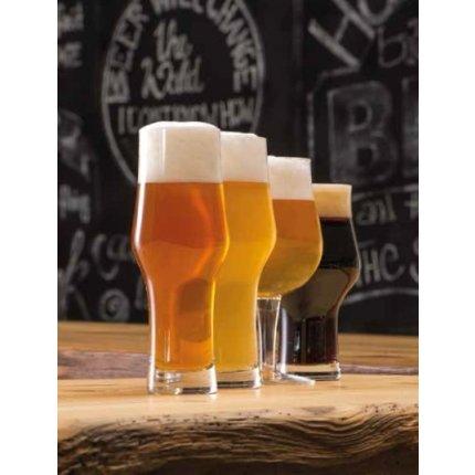 Pahar bere Schott Zwiesel Beer Basic Craft Stout Beer 480ml