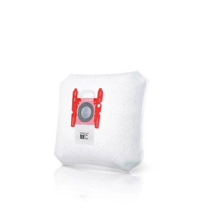 Set 16 saci aspirator Bosch BBZ16GALL fleece multi-strat