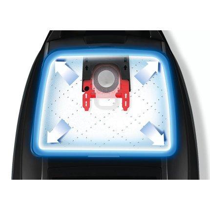 Set 4 saci aspirator Bosch BBZAFGALL AirFresh