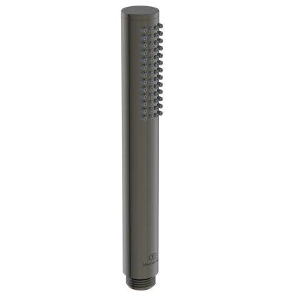 Para de dus Ideal Standard Ideal Rain Stick, gri magnetic
