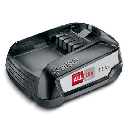 Aspirator vertical Bosch BCS611P4A Unlimited Serie 6, acumulator Power for ALL 18V, autonomie 30 minute, albastru