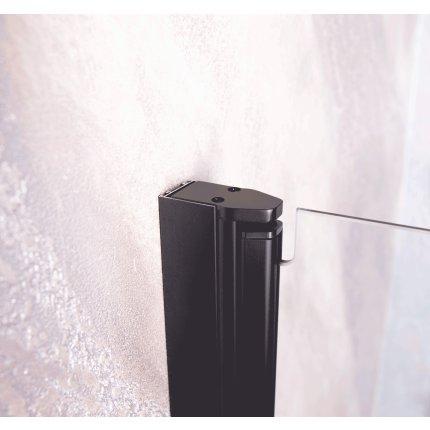 Usa de dus batanta Sanotechnik Sanoflex Black Brava 80cm