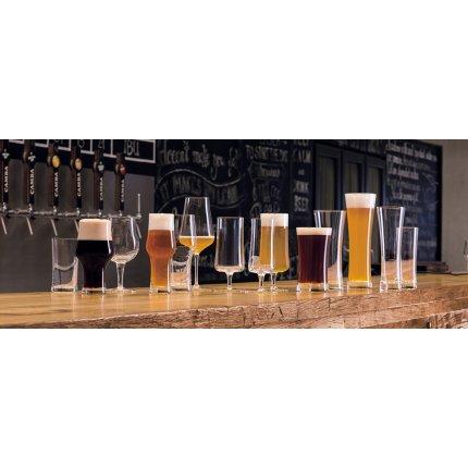 Pahar bere Schott Zwiesel Beer Basic Pils 405ml