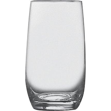 Set 6 pahare bere Schott Zwiesel Banquet 330ml