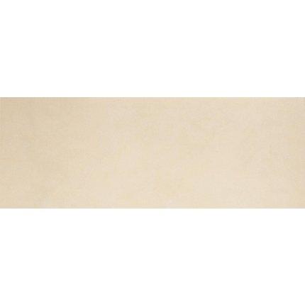 Gresie portelanata rectificata FMG Pietre Trax 60x30cm, 10mm, Beige Naturale