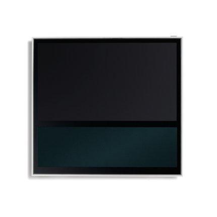 Televizor LED Bang & Olufsen BeoVision 11 46-inch  FullHD 3D