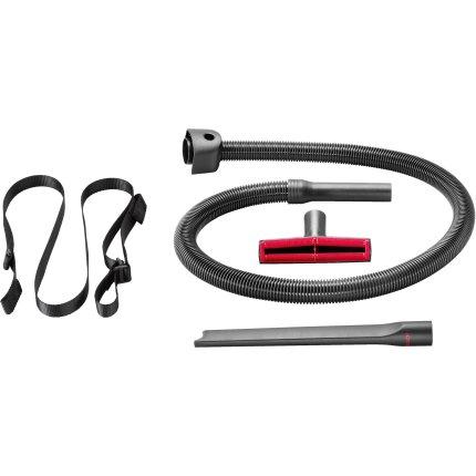 Set accesorii aspirator Bosch BHZKIT1