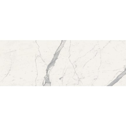 Gresie portelanata rectificata FMG Select 120x60cm, 9mm, Bianco Venato Extra Naturale