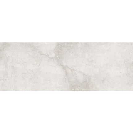 Gresie portelanata rectificata FMG Marble 30x60cm, 9mm, Bianco Perla Prelevigato