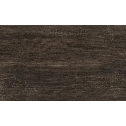 Gresie portelanata Iris E-Wood 90x15cm, 9mm, Black Vintage Lappato