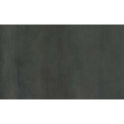 Gresie portelanata Iris Metal XXL Maxfine 75x37.5cm, 6mm, Black