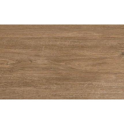 Gresie portelanata Iris E-Wood 90x15cm, 9mm, Blonde Antislip