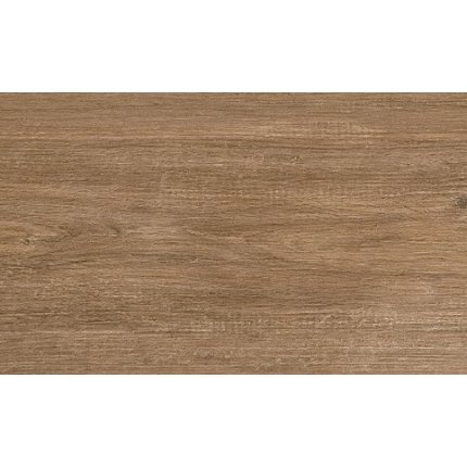 Gresie portelanata Iris E-Wood 90x15cm, 9mm, Blonde Vintage Lappato