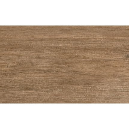 Gresie portelanata rectificata Iris E-Wood 90x22.5cm, 9mm, Blonde