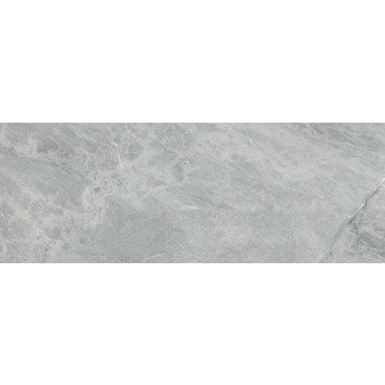 Gresie portelanata FMG Marmi Classici Maxfine 300x150cm, 6mm, Blue de Savoia Lucidato