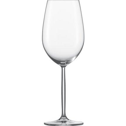 Pahar vin rosu Schott Zwiesel Diva Bordeaux 591ml