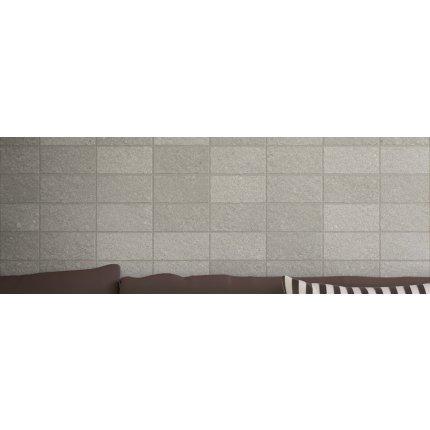Gresie portelanata rectificata FMG Pietra del Brenta 60x30cm, 10mm, Perla Naturale