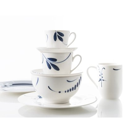 Bol Villeroy & Boch Old Luxembourg Brindille 0.75 litri