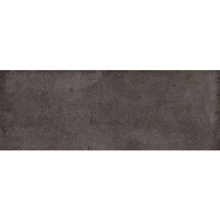 Gresie portelanata FMG Citystone Maxfine 300x100cm, 6mm, Brown