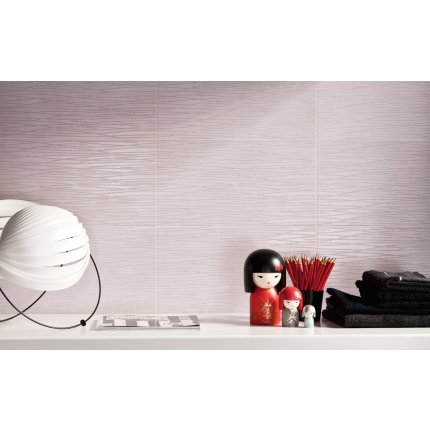 Faianta Iris My Wall 25x46cm, 7.5mm, Candy Glossy