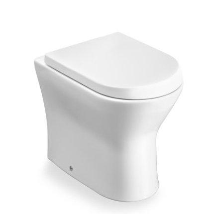 Capac WC Roca Nexo
