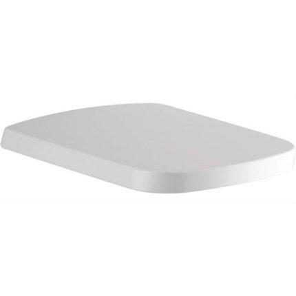 Capac WC Ideal Standard Mia