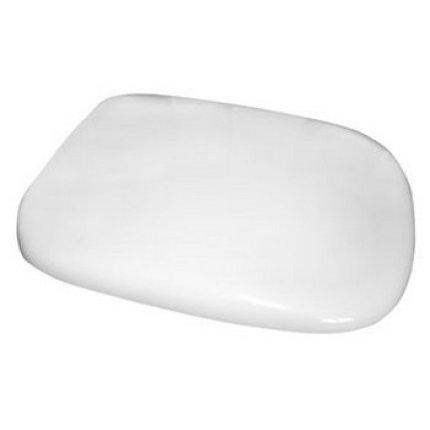 Capac WC Kolo Duroplast Style cu inchidere lenta