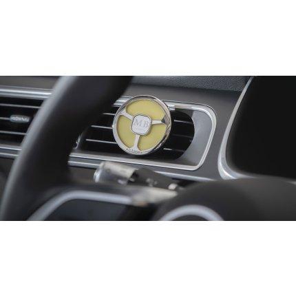 Rezerva odorizant masina Max Benjamin Lemongrass & Ginger