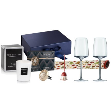 Set cadou Premium Xmas for Him