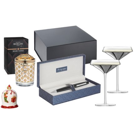 Set cadou Exclusiv Sparkling Montegrappa