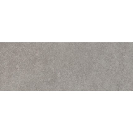 Gresie portelanata rectificata FMG Rocce 60x30cm, 9mm, Cenere Naturale