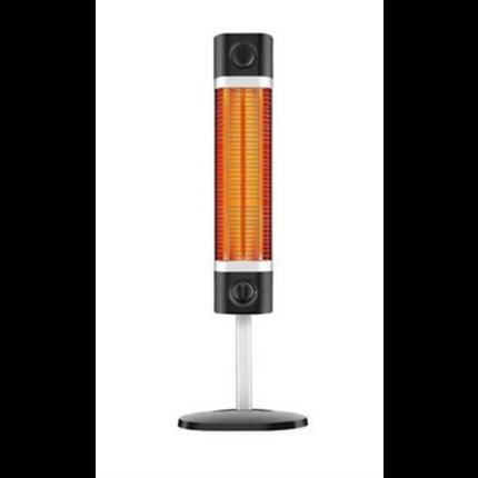 Panou radiant infrarosu portabil Veito CH1800 XE