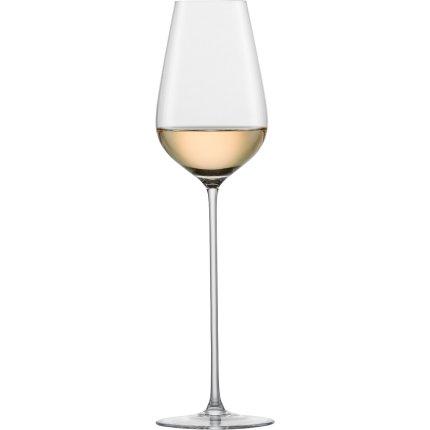 Pahar vin alb Zwiesel 1872 La Rose Chardonnay 421ml