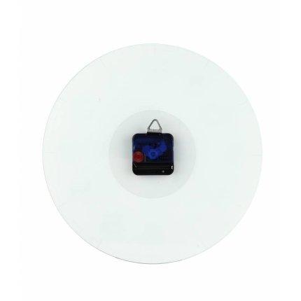 Ceas de perete NeXtime Classy Round 30cm, White