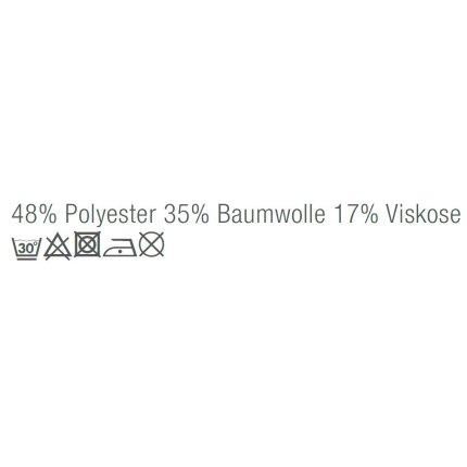 Napron Sander Jacquards Claude 50x140cm, 23 bej raffia