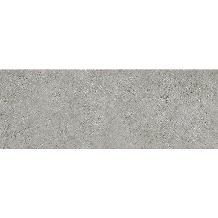Gresie portelanata rectificata FMG Cluster Maxfine 100x100cm, 6mm, Iron