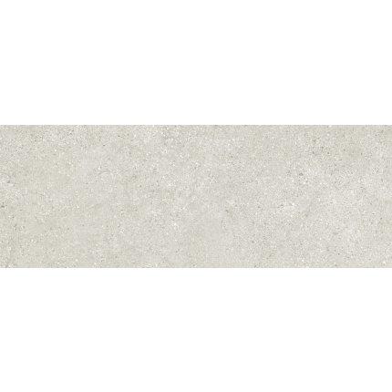 Gresie portelanata rectificata FMG Cluster Maxfine 100x100cm, 6mm, White