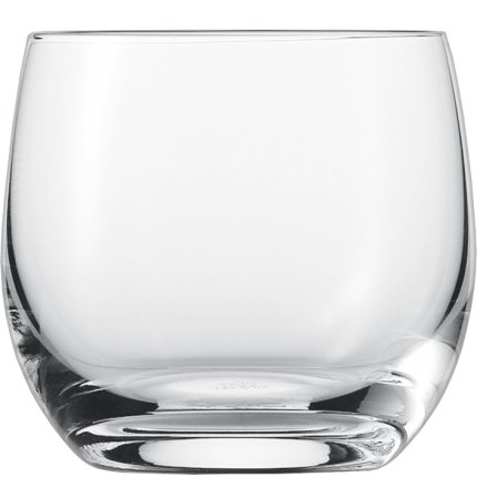 Pahar Schott Zwiesel Banquet Cocktail 260ml
