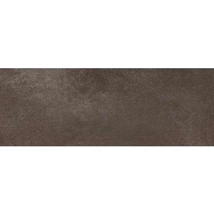 Gresie portelanata rectificata FMG Roads 60x30cm, 10.5mm, Coffee Truth Natural