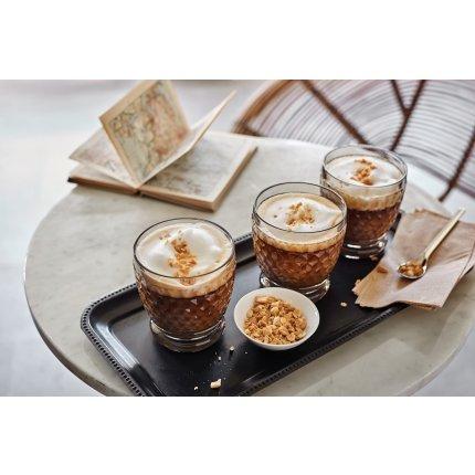 Set 4 lingurite cafea Villeroy & Boch Coffee Passion 14cm