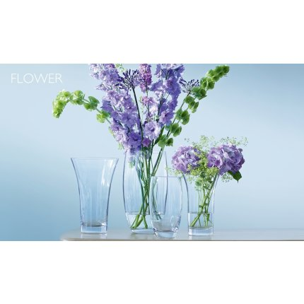 Vaza LSA International Flower Grand Bouquet h35cm