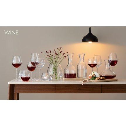Carafa LSA International Wine 1.85litri