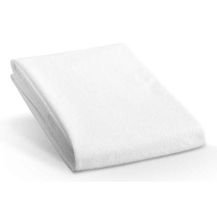 Protectie saltea iSleep Baby Comfort 60x120cm, impermeabila