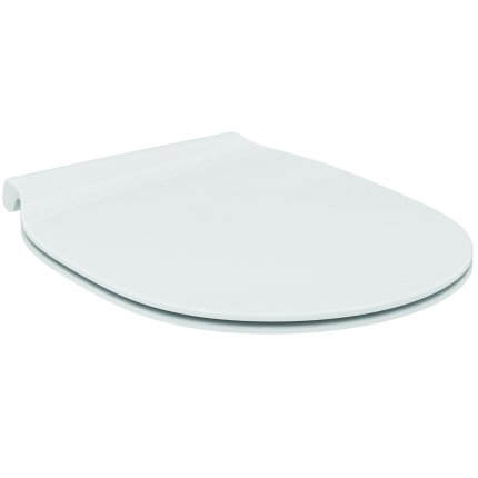 Capac WC Ideal Standard Thin slim pentru Connect Air